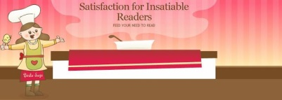 Satisfaction for Insatiable Readers