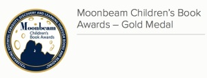 Moonbeam Award