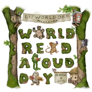 LitWorldLogo